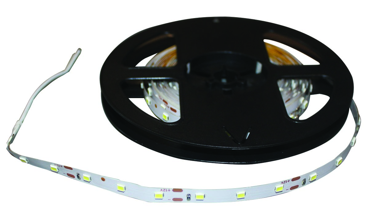 LED flex light 4,8W