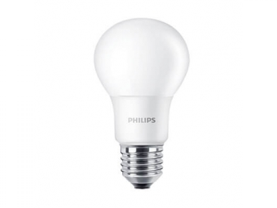 LED sijalica Philips E27 6W