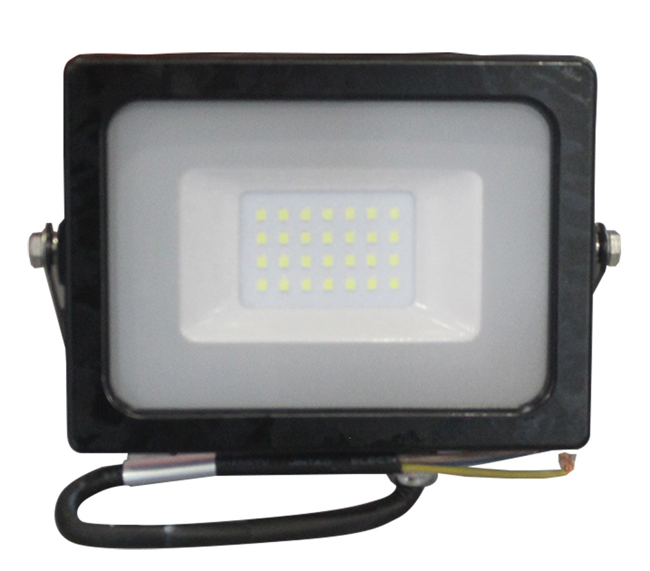 LED spot light reflektor 20W