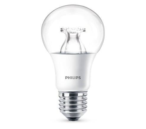 LED sijalica Philips E27 9W