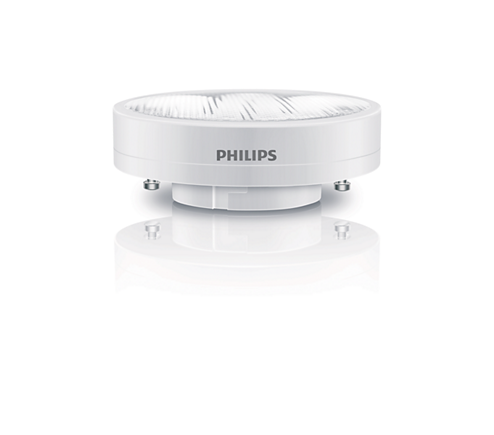 LED sijalica Philips G53 15W