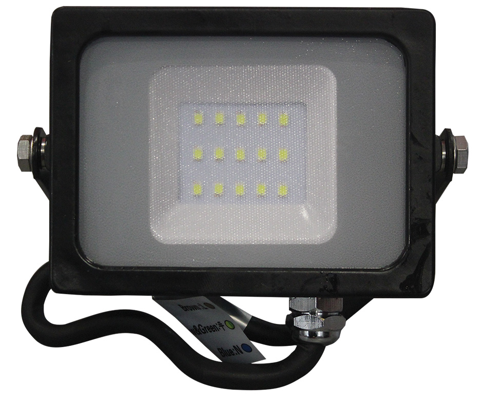 LED spot light reflektor 10W